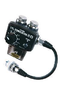 SEA&SEA TTL コンバーターIII(for Nikon)